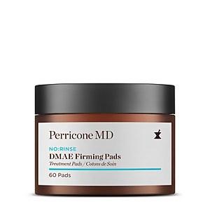Perricone MD No:Rinse DMAE Firming Pads płatki ujędrniające