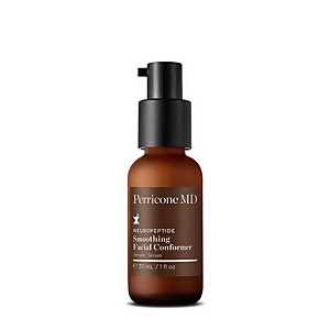 Perricone MD Neuropeptide Smoothing Facial Conformer