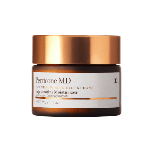 Perricone MD Essential Fx Acyl-Glutathione: Rejuvenating Moisturizer