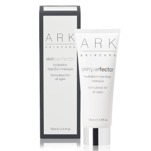ARK Skincare Hydration Injection Masque maska do twarzy 30 ml