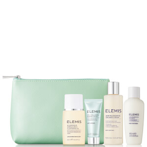 Elemis Nourishing Kit (Free Gift) (Worth £47.00)
