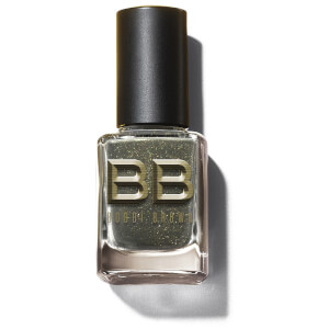 Bobbi Brown Camo Luxe Nail Polish - Khaki