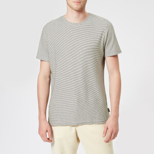 Oliver Spencer Men's Conduit T-Shirt - Oakwell Green