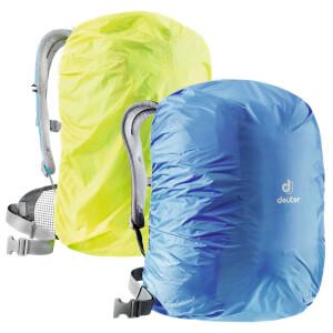 Deuter Backpack Square Raincover
