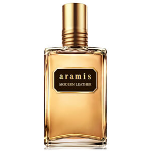 Aramis Modern Leather Eau de Parfum 1.5ml (Free Gift)