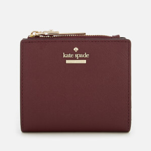 Kate Spade New York Women's Adalyn Purse - Sienna