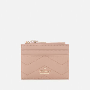 Kate Spade New York Women's Reese Park Lalena Purse - Gingertea