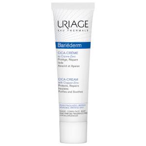 Uriage Bariéderm Cica-Crème 40ml