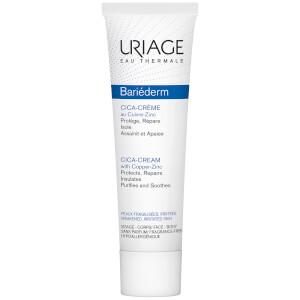 Uriage Bariéderm Cica-Crème 100ml