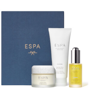 The Optimal Skin Collection (Worth £131.00)