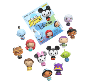 Funko Disney Pint Sized Heroes Mini Figure