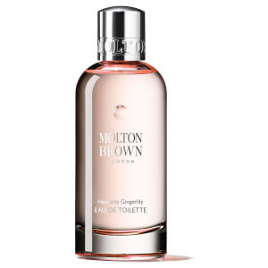 Molton Brown Heavenly Gingerlily Eau de Toilette 100ml