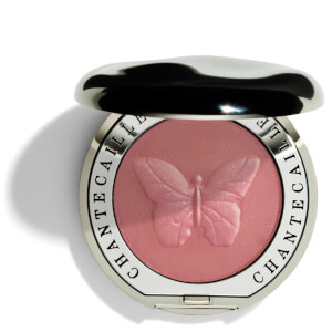 Colorete Cheek Shade de Chantecaille (varios tonos)