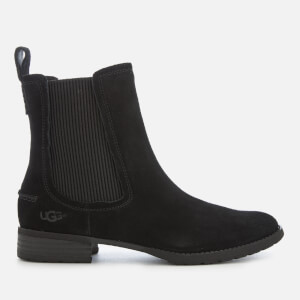 Ugg Boots And Shoes Allsole Free Uk Delivery