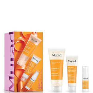 Murad Bright Away (Worth £41.67)