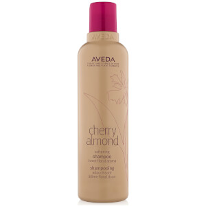 Shampoo Cherry Almond da Aveda 250 ml