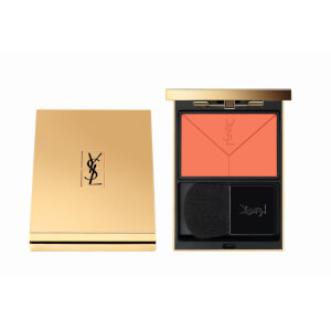 Yves Saint Laurent Couture Blush 3g (Various Shades)