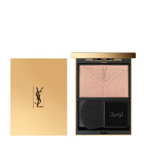 Yves Saint Laurent Couture Highlighter 3g (Various Shades)