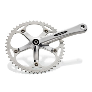 Miche X-press Track Chainset