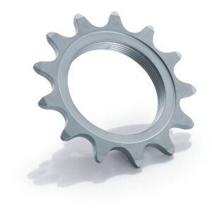 Miche Integrated Track Sprocket
