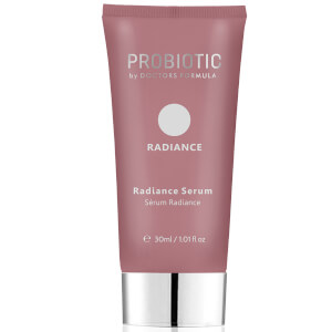 Doctors Formula Probiotics Radiance - Radiance Serum 30ml
