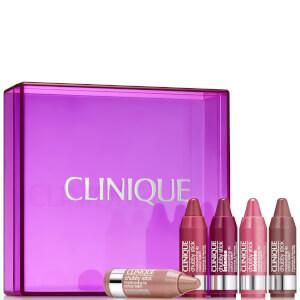 Clinique Chubby Colour Set