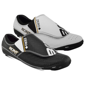 Bont Zero+ Road Shoes