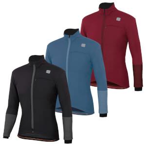 Sportful Audax Jacket