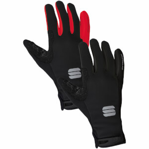 Sportful WS Essential 2 Gloves