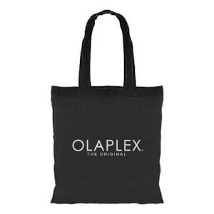 Olaplex Bag (Free Gift)