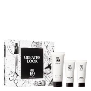 House 99 Skincare House Kit 2018