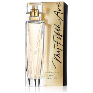 Elizabeth Arden My 5th Avenue Eau de Parfum 50 ml