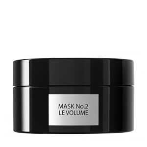 David Mallett Le Volume Mask No.2 500ml