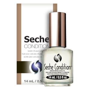 Seche Condition (Mini)