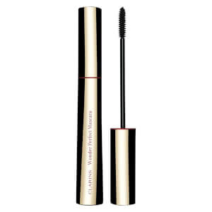 Clarins Wonder Perfect Mini Mascara