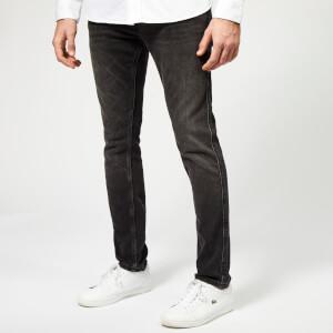 HUGO Men's Hugo 734 Jeans - Charcoal