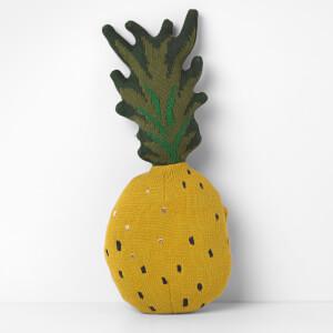 Ferm Living Fruiticana Pineapple Toy