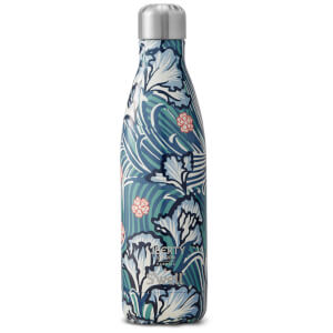 S'well Kyoto Water Bottle 500ml