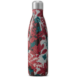 S'well Marina Water Bottle 500ml