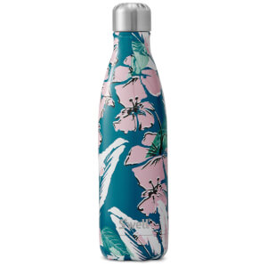 S'well Waimea Bay Water Bottle 500ml