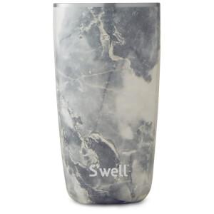 S'well Blue Granite Tumbler 530ml