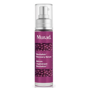 Sérum Revitalixir Recovery da Murad 40 ml