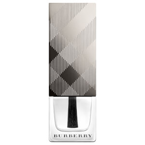 Burberry All-in-One Base and Top Coat Nail Polish 8ml
