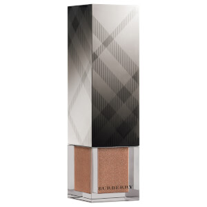 Burberry Fresh Glow - Golden Radiance 02 30ml