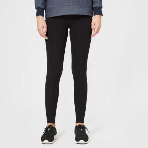 LNDR Women's Limitless Leggings - Black