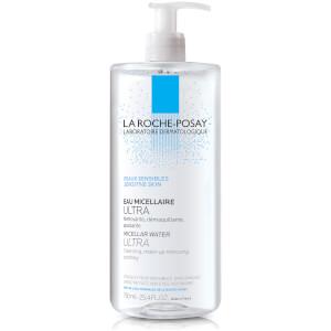 La Roche-Posay Micellar Water 25.4 fl. oz.