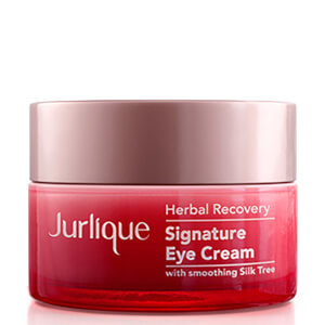 Jurlique Herbal Recovery Signature crema contorno occhi 15 ml
