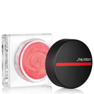Shiseido Minimalist Whipped Powder Blush (διάφορες αποχρώσεις)