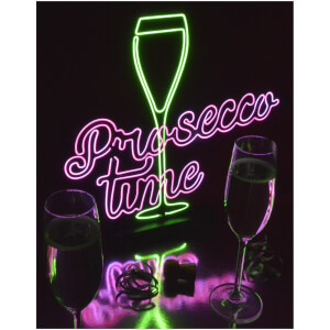 EL Lights - Prosecco