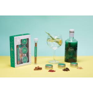 Pimp Your Gin Kit